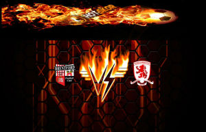 Prediksi Brentford vs Middlesbrough 9 Mei 2015 Championship