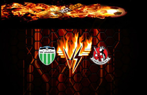 Prediksi Levadia vs Crusaders 7 Juli 2015 UEFA Champions League